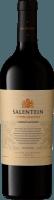 Barrel Selection Cabernet Sauvignon 2018 - Bodegas Salentein