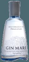 Gin Mare Mediterranean Gin - Enólogos
