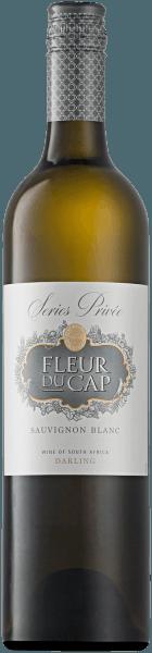 Series Privée Sauvignon Blanc Western Cape WO 2017 - Fleur du Cap