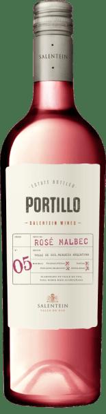 Portillo Malbec Rosé 2019 - Portillo