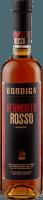 Vermouth Bordiga Rosso 0,5 l - Bordiga