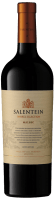 Barrel Selection Malbec 2018 - Bodegas Salentein
