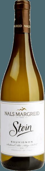Stein Sauvignon Blanc 2019 - Nals Margreid