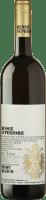 Pinot Bianco Collio DOC 2018 - Russiz Superiore