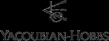 Yacoubian-Hobbs