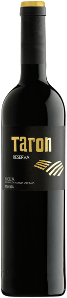 Reserva Rioja DOCa 2011 - Bodegas Tarón