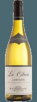 La Ciboise blanc Lubéron AOC 2018 - M. Chapoutier