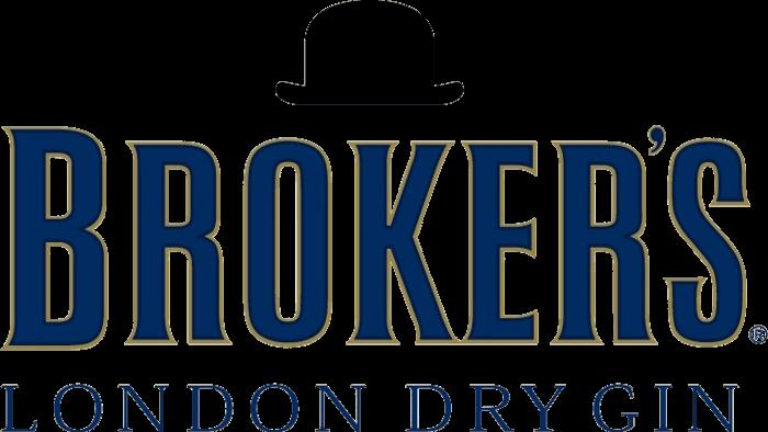 Broker's Gin Ltd