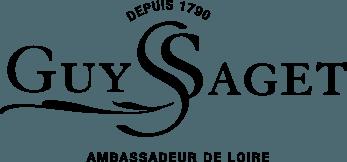 Domaine Guy Saget