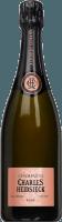 Rosé Champagne Vintage 2006 - Charles Heidsieck