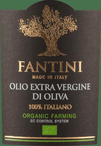 Das Fantini Bio-Olivenöl ist ein hochqualitatives natives Öl aus Piano Laroma, einer kleinen Gemeinde südöstlich von Chieti in den Abruzzen. Der intensive und reine Geruch des Öls kombiniert sich wunderbar mit der grünen Farbe mit gelben Reflexen und bringt die Güte zum Vorschein. Die Herstellung des Fantini Olivenöls Die Basis für dieses Olivenöl ist die Sorte Leccino. Es wird dem Öl ein Schuss Zitronensaft zugesetzt, um ihm eine frische Note zu geben. Die sonnengereiften Zitronen hierfür stammen aus Sorrento. Verwendungsempfehlung Das Öl ist wunderbar für alle Gerichte, natürlich vorzugsweise für die mediterrane Küche, geeignet. Am besten wird es pur und unerhitzt verwendet, als Dressing für Salate, aber auch auf Fisch oder Carpaccio zeigt es sich von seiner besten Seite.