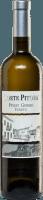 Corte Pitora Pinot Grigio 2020 - Bennati