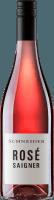 Preview: Saigner Rosé trocken 2020 - Markus Schneider