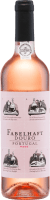 Fabelhaft Rosé Douro DOC 2019 - Niepoort