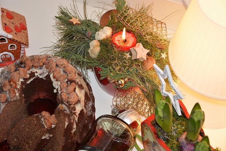 gluehweinkuchen-mit-lergenmueller-herrenzauber