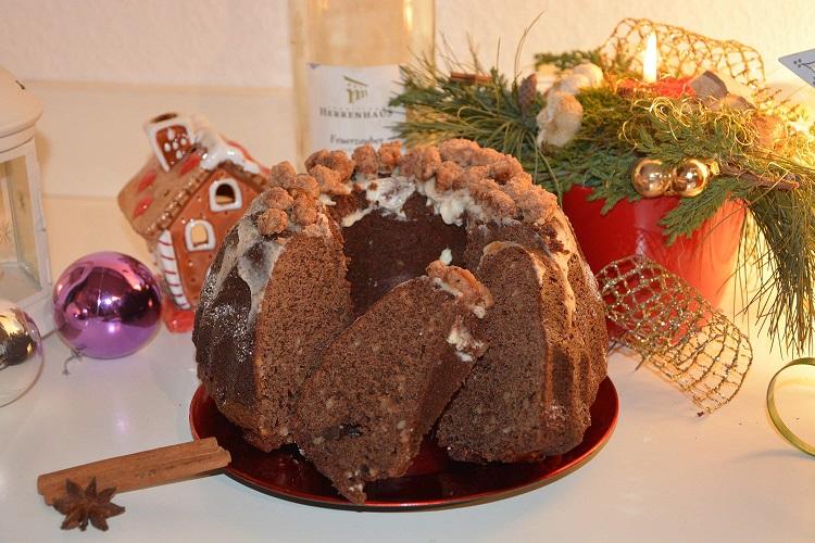 gluehweinkuchen-zum-advent