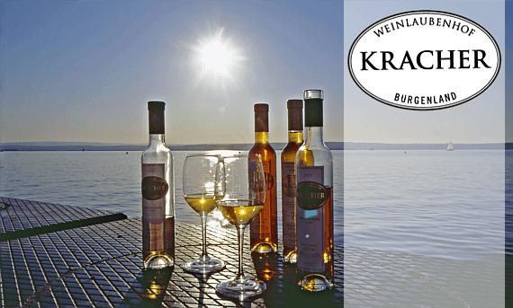 Weinlaubenhof Kracher