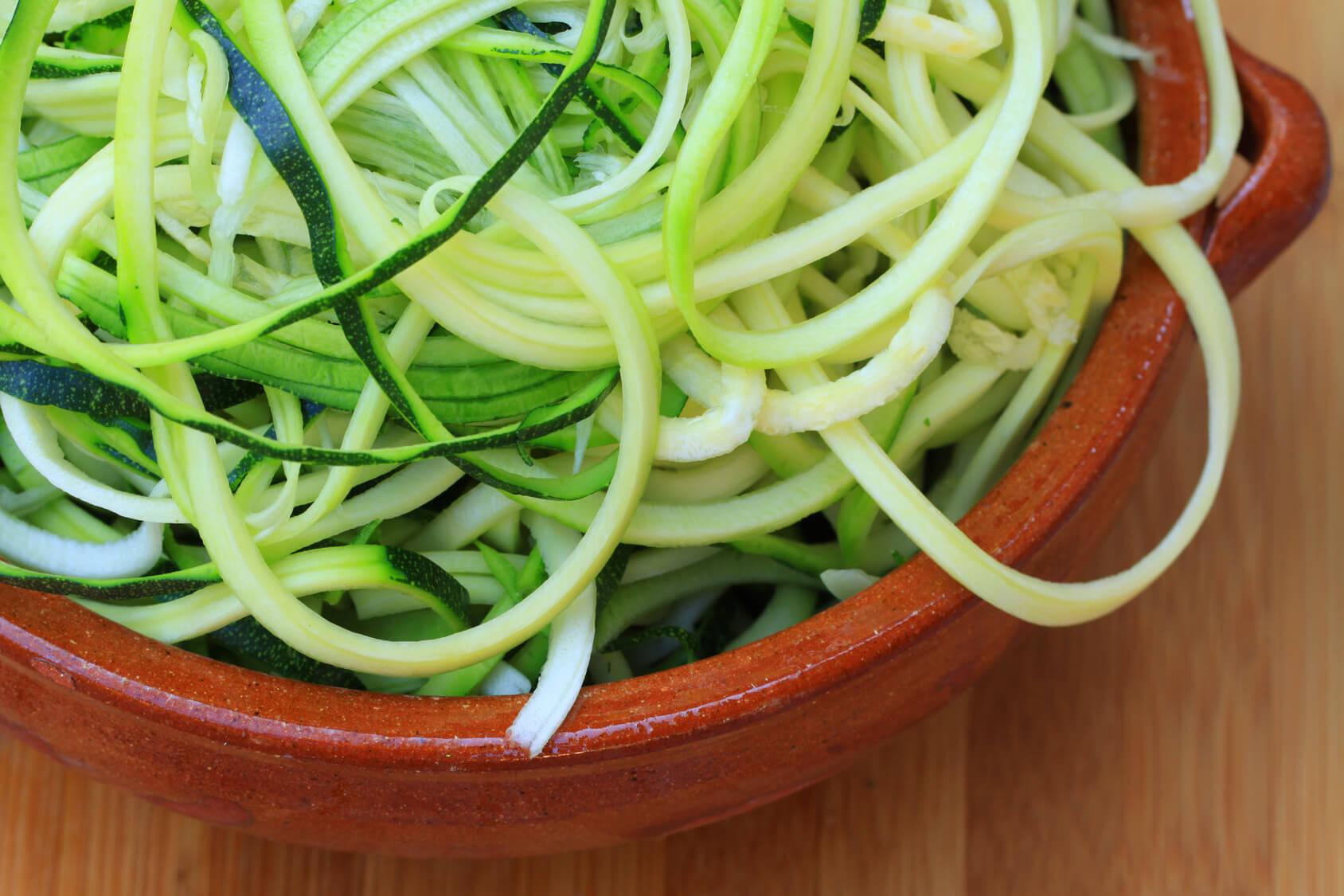 paleo-k-che-zucchini-spagetthi
