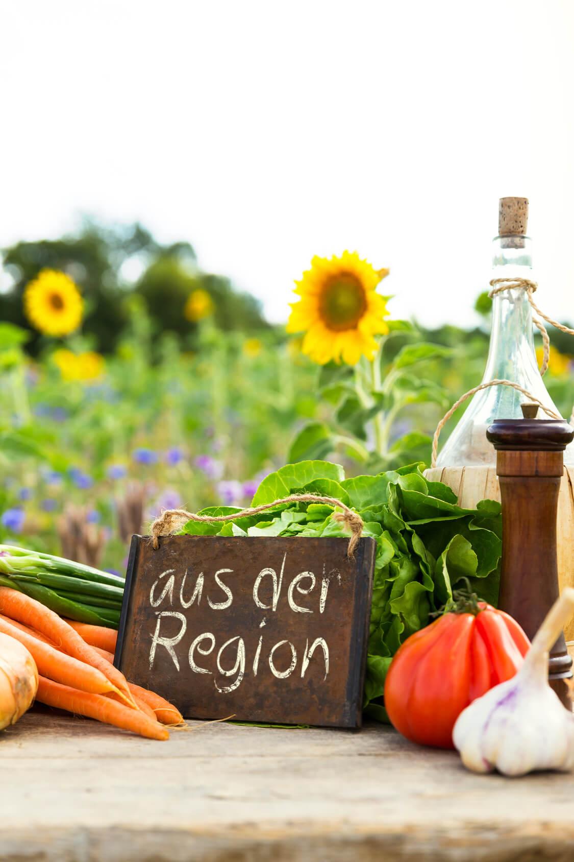 regionale-produkte