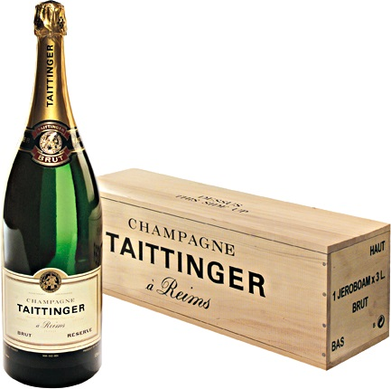 taittinger-set